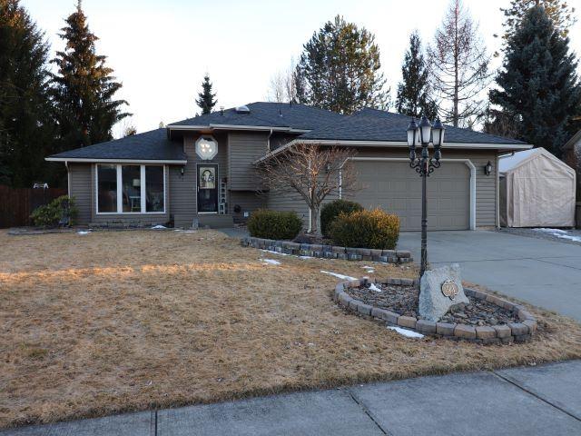 5403 W Russett Dr, Spokane, WA 99208 - #: 202111791