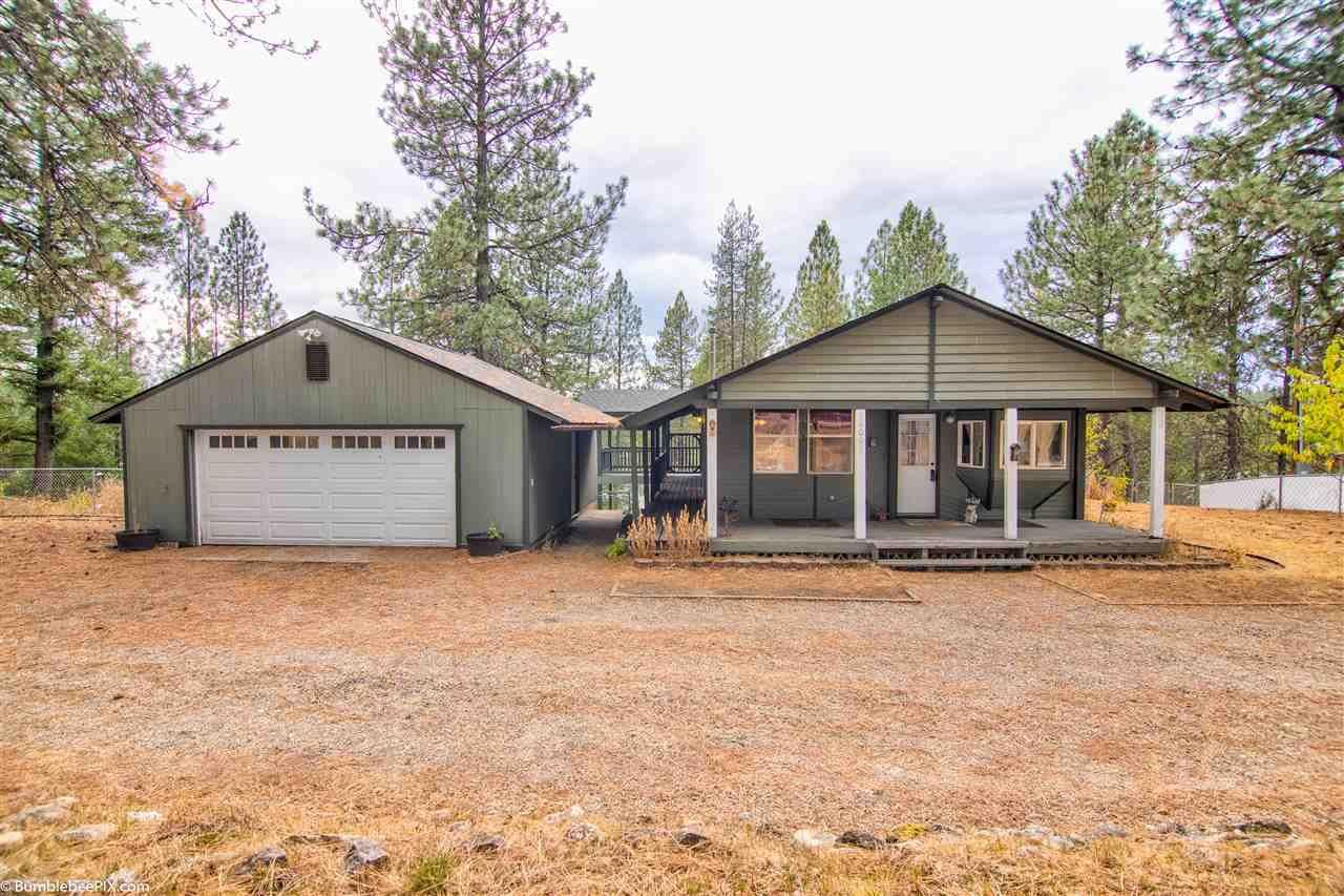 38003 N Sheets Rd, Elk, WA 99009 - #: 202022792