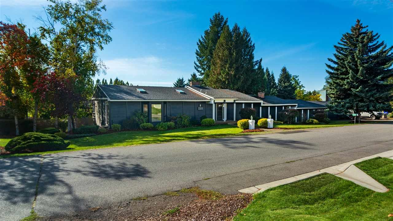 11022 E Boone Ave, Spokane Valley, WA 99206 - #: 202023796