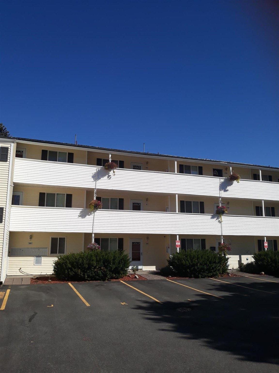 222 N Hutchinson Rd #302, Spokane Valley, WA 99212 - #: 202122796