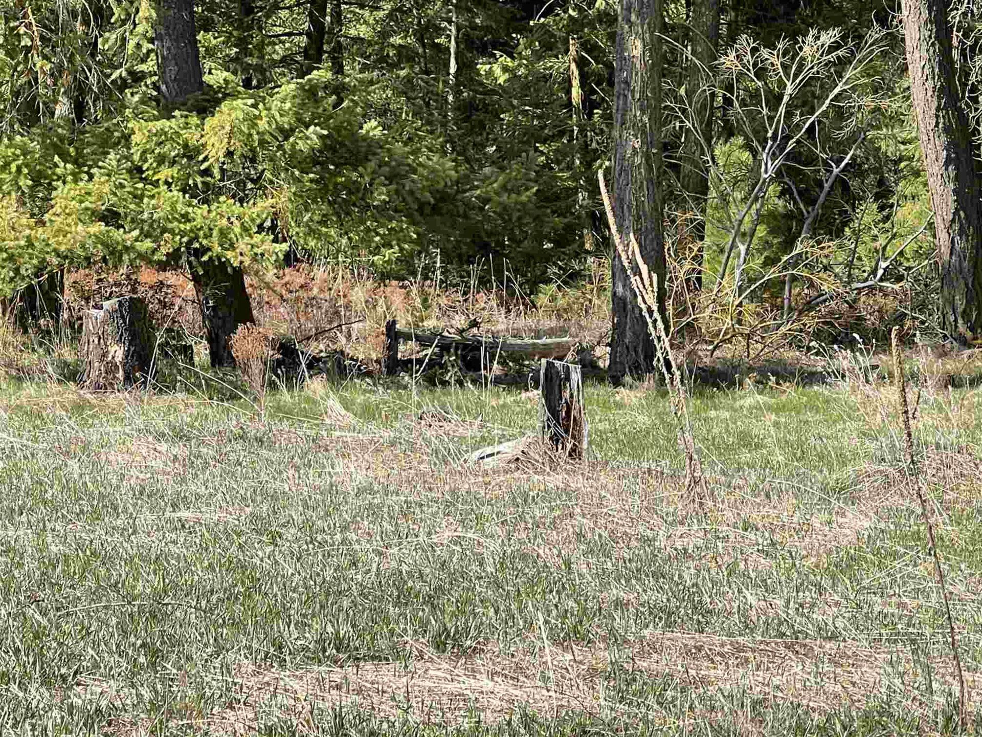 6XXX W Staley Rd #Parcel 7, Deer Park, WA 99006 - #: 202113808