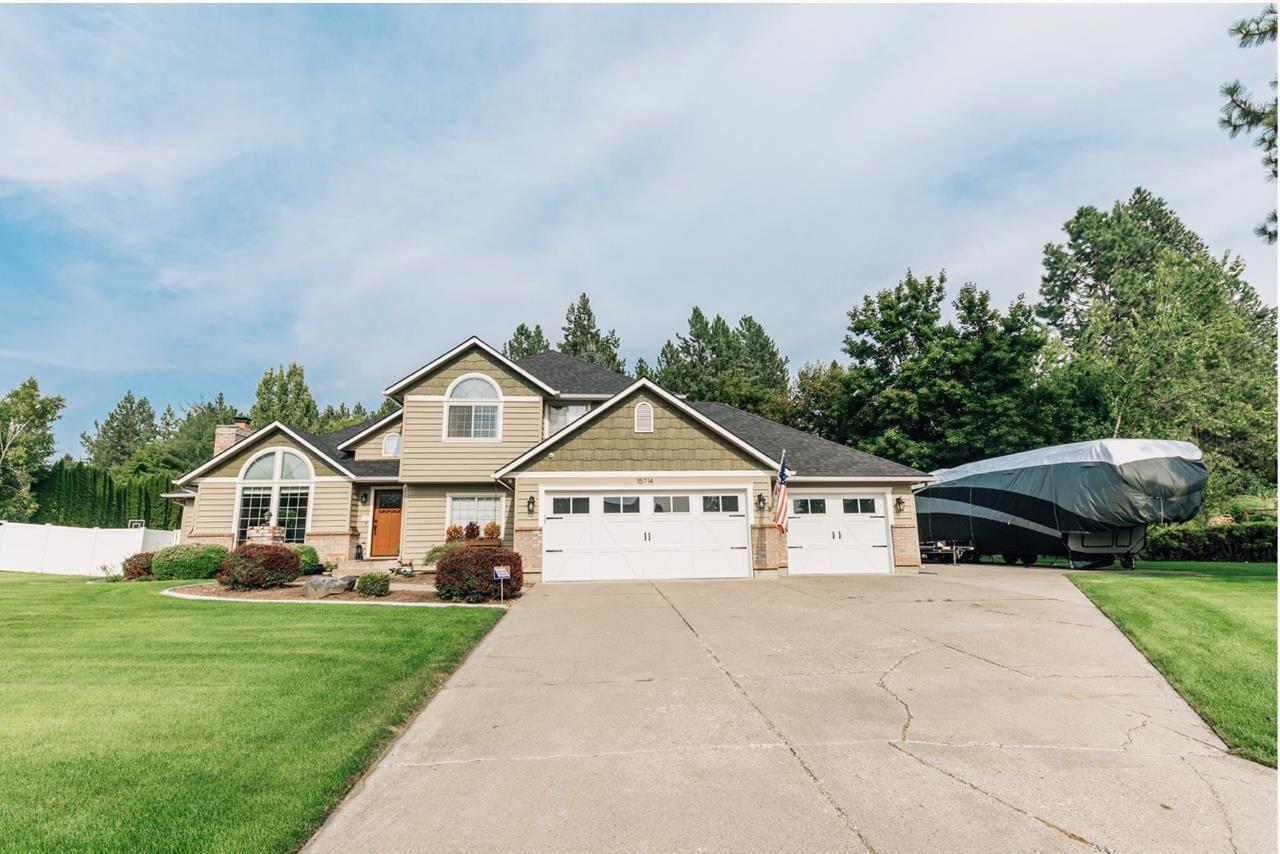 15714 N Fairview Rd, Mead, WA 99021 - #: 202119808
