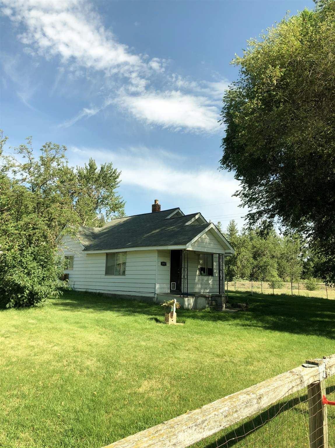 2907 S Oak St, Spokane, WA 99224 - #: 202117820