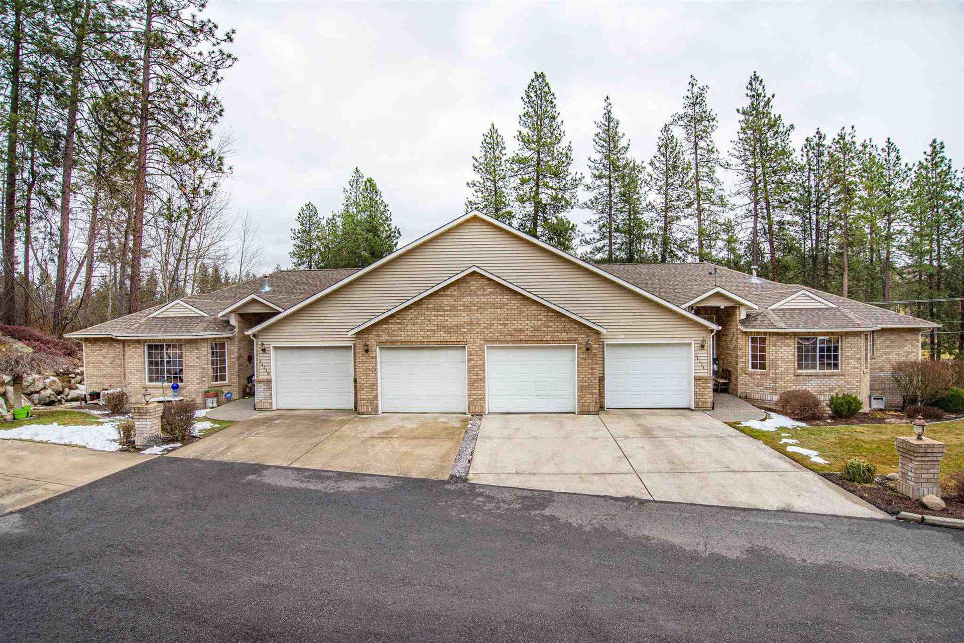 14214 N Wanderview Ln, Spokane, WA 99208-9618 - #: 202111824