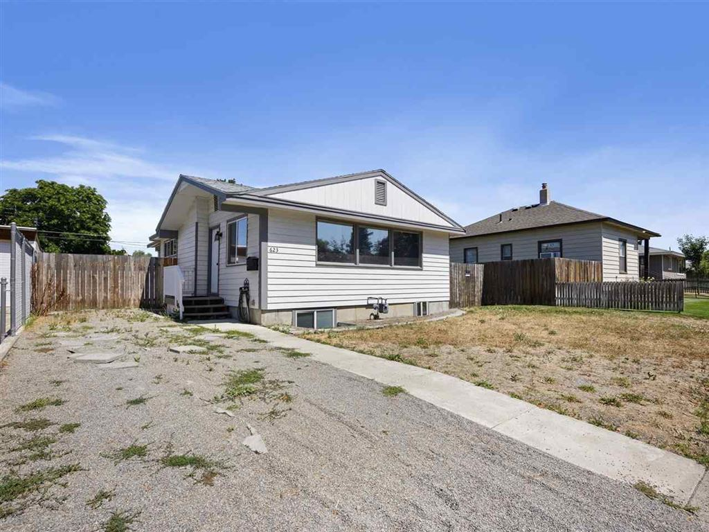 623 E Broad, Spokane, WA 99207 - #: 201920825