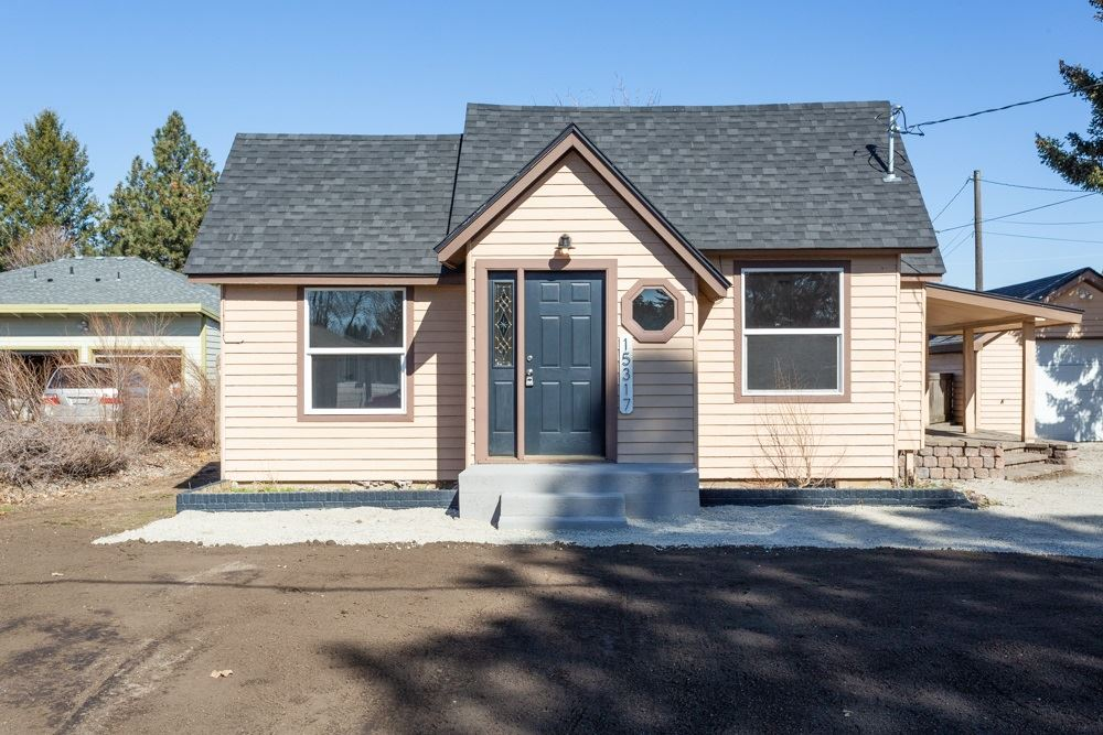 15317 E 4th Ave, Spokane Valley, WA 99037-9799 - #: 202112828