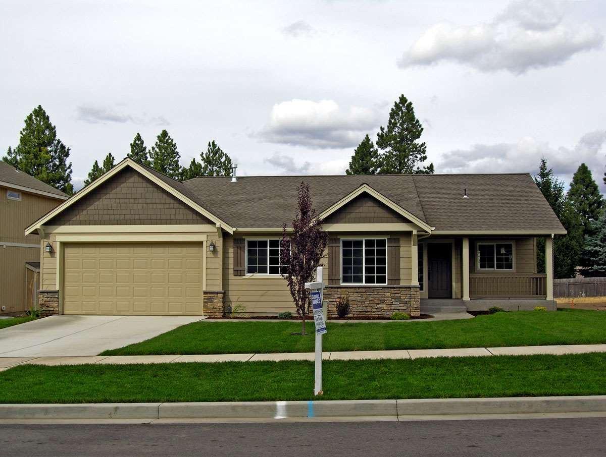 1409 S Lily Ct, Spokane, WA 99212 - #: 202023829