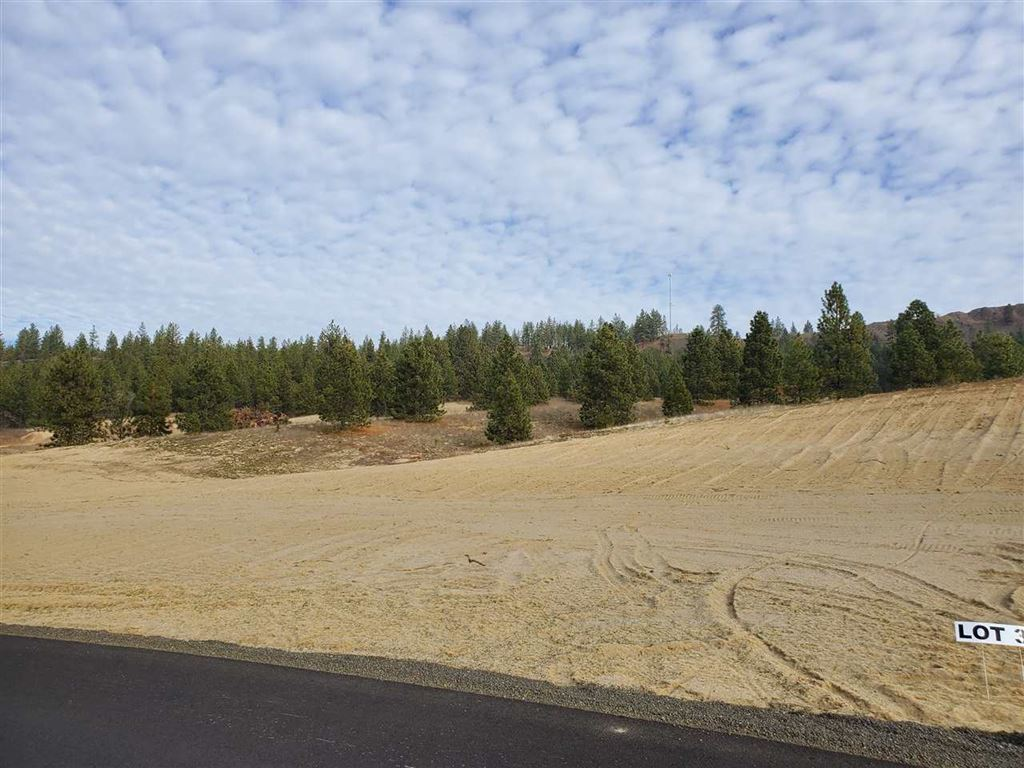 60838 Lake Spokane Dr #Lot 32, Nine Mile Falls, WA 99026 - #: 201925839