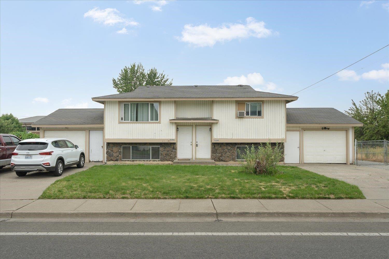 15304 E Broadway Ave, Spokane Valley, WA 99037 - #: 202119842