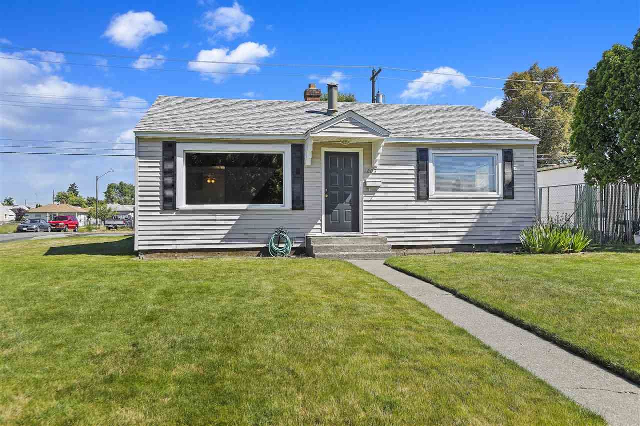 1203 E Empire Ave, Spokane, WA 99207 - #: 202018844