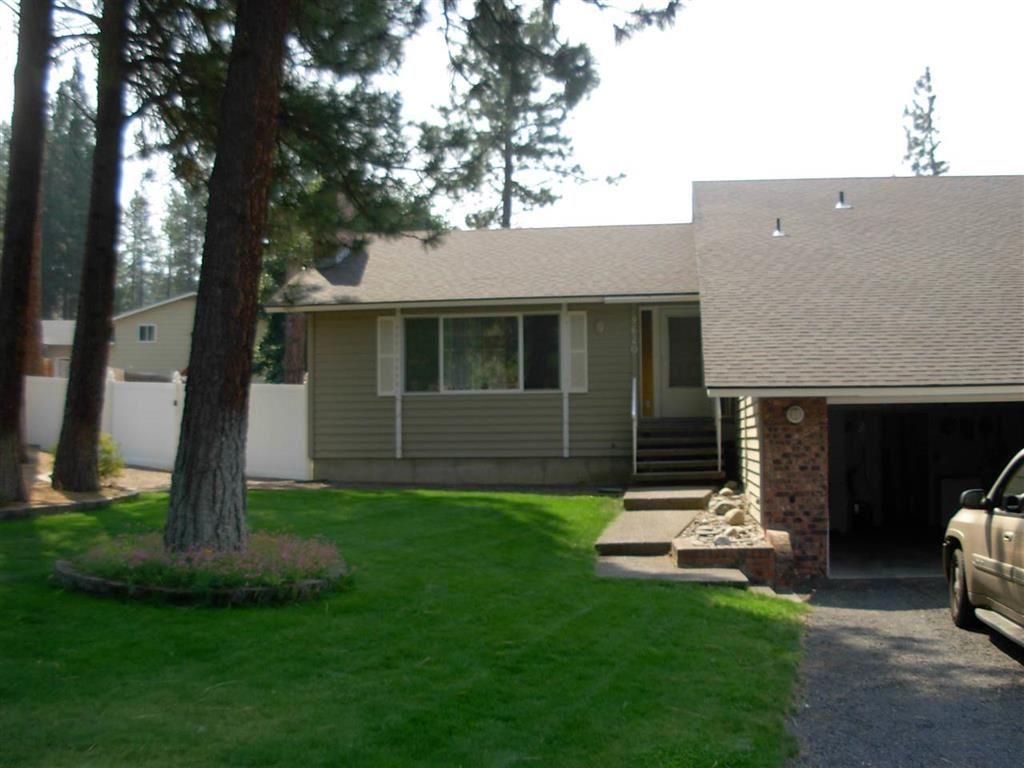 9620 N Kiowa Ct, Spokane, WA 99208 - #: 202110844