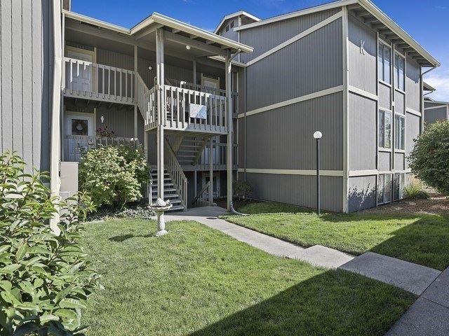 6121 E 6th Ave #K308, Spokane Valley, WA 99212 - #: 202021846