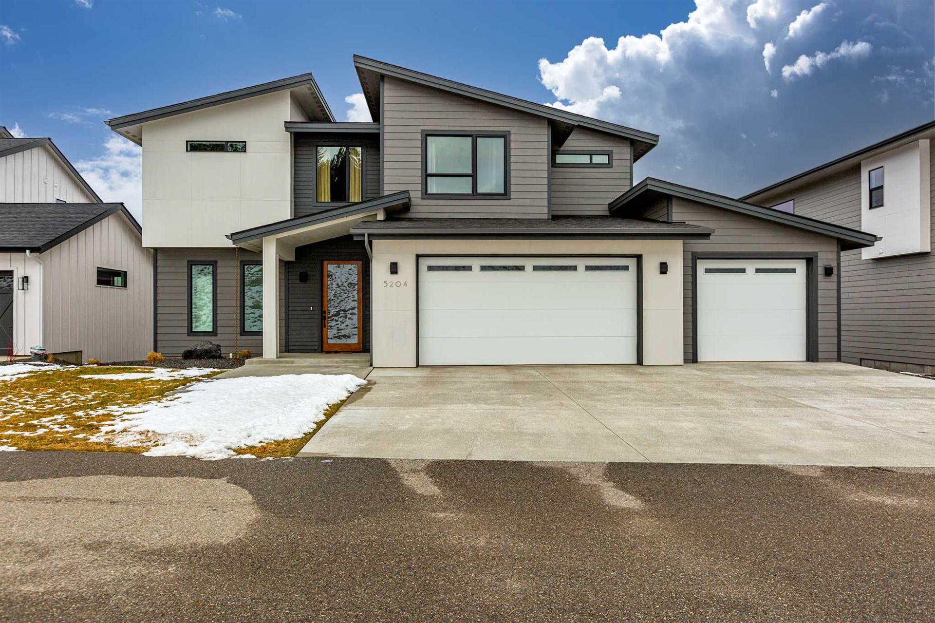 5204 S Jordan Ln, Spokane, WA 99224 - #: 202111846
