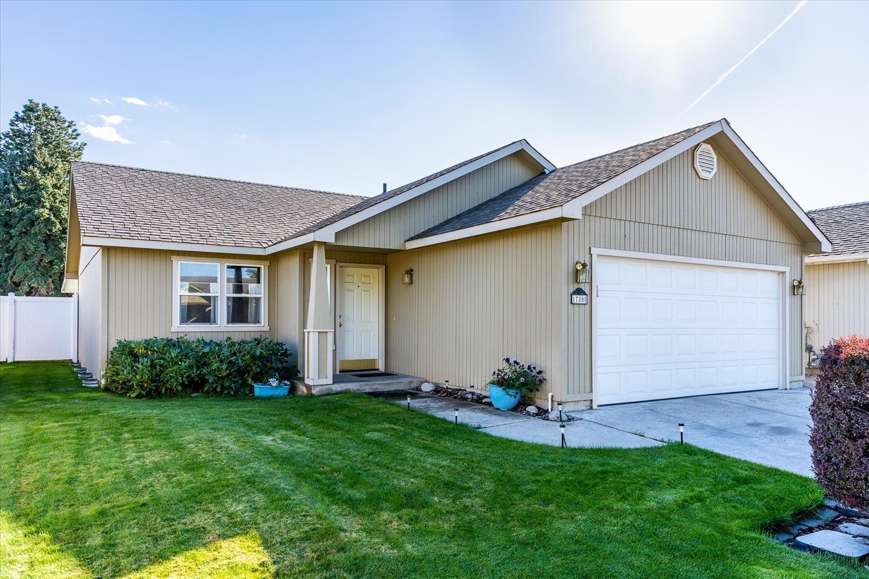 17808 E 4th Ave, Spokane Valley, WA 99016 - #: 202122849