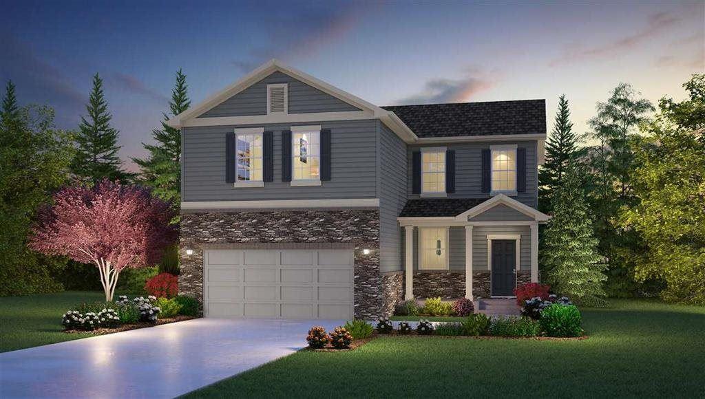 916 E Silver Pine Rd, Colbert, WA 99005 - #: 202010853