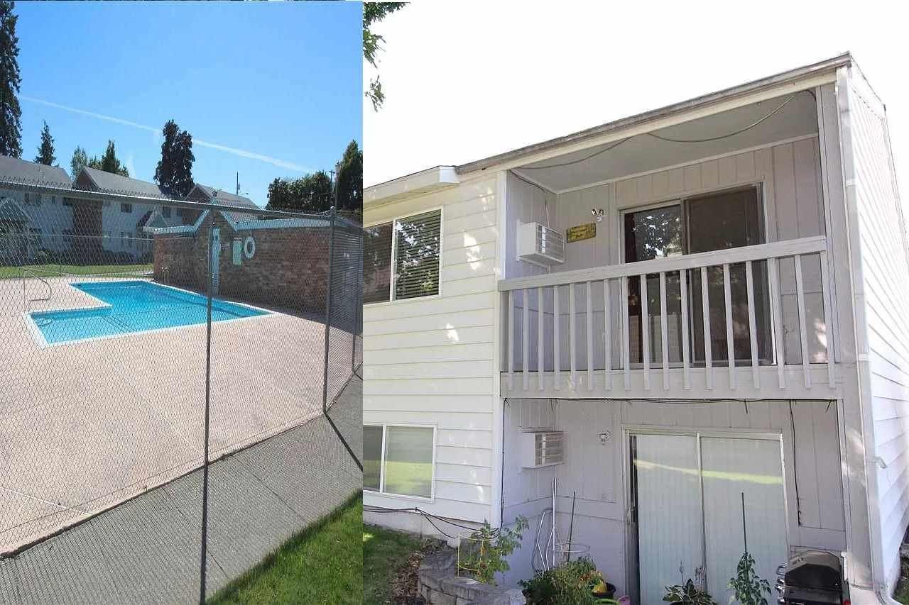 310 N Raymond Rd #D-24, Spokane Valley, WA 99206-3778 - #: 202024855