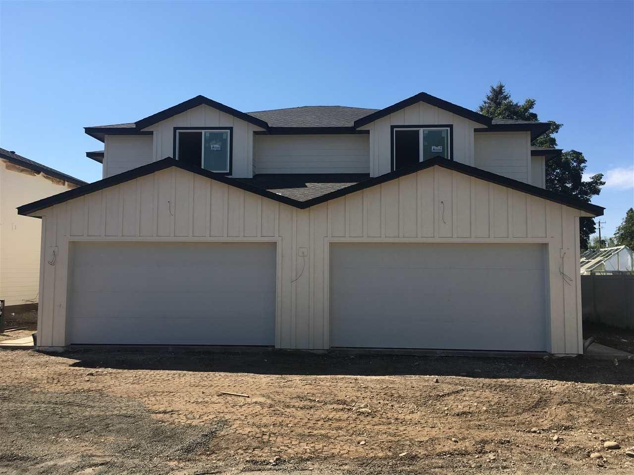 1901 N Ella Rd, Spokane, WA 99206 - #: 202022856