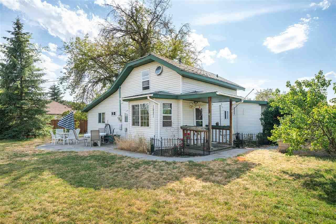 1921 N Vista Rd, Spokane, WA 99212 - #: 202020862