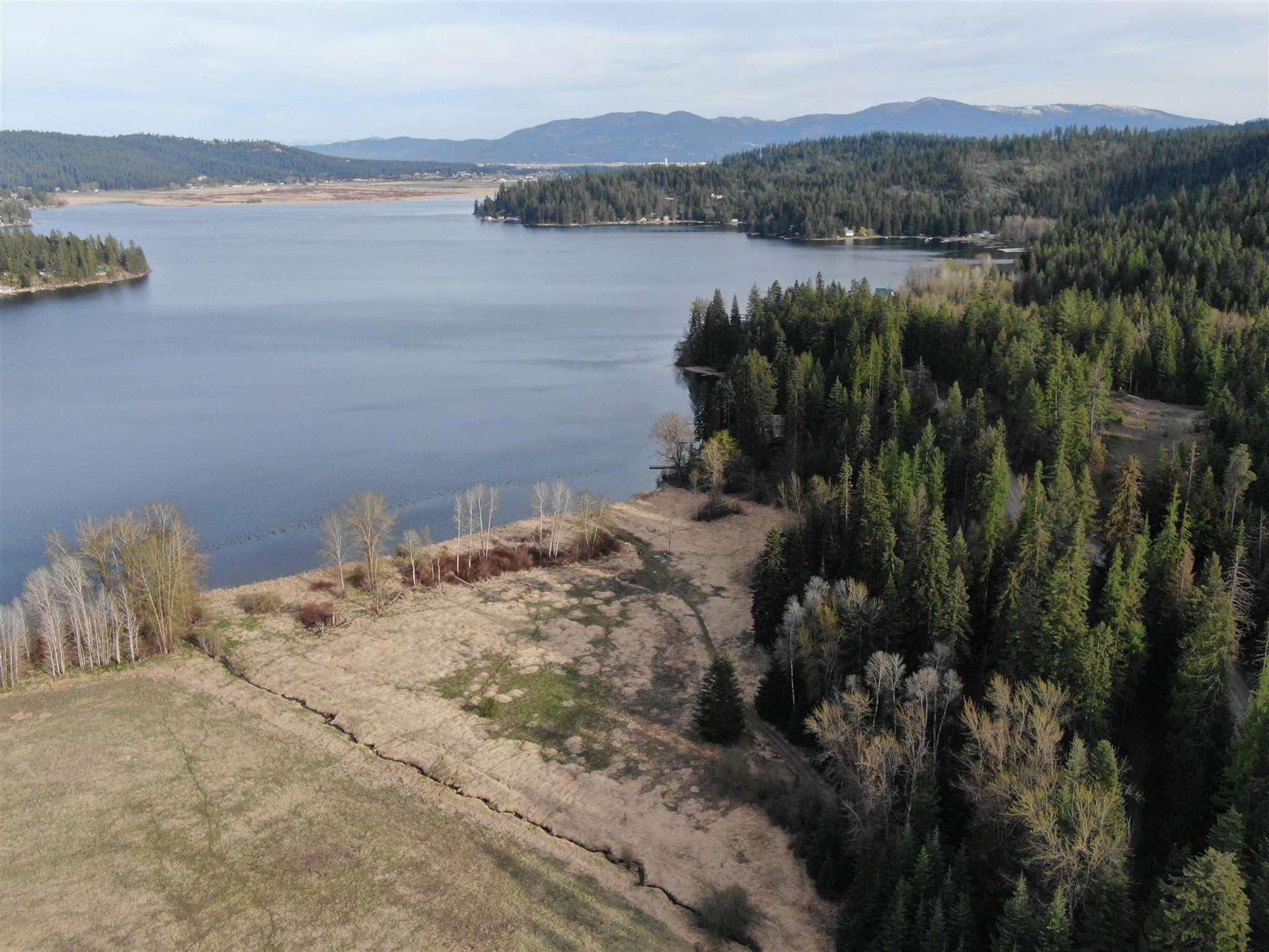 13111 N West Newman Lake Rd, Newman Lake, WA 99025 - #: 202114863