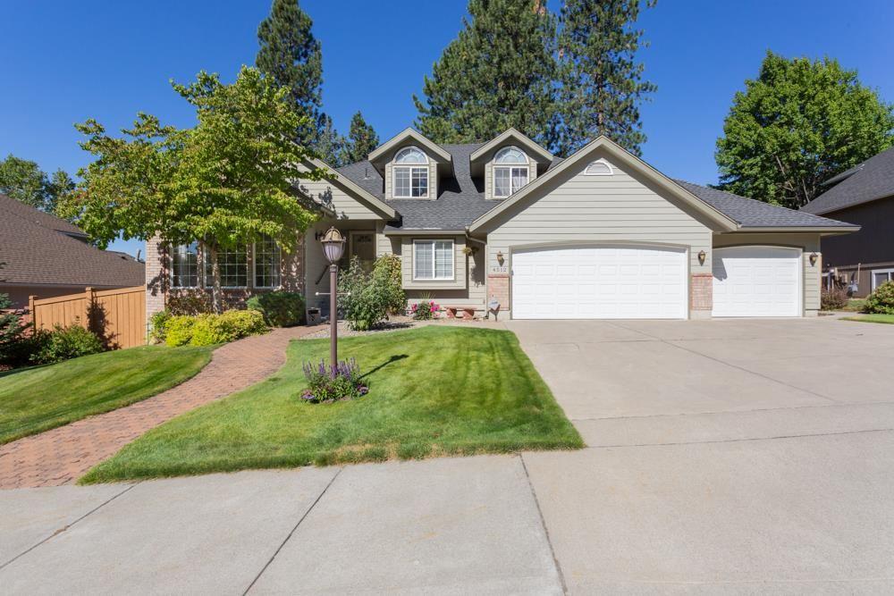 4512 W Weile Ave, Spokane, WA 99208 - #: 202021869