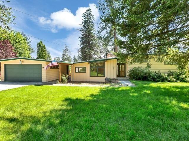 1804 E Garden Ave, Spokane, WA 99208 - #: 202117875