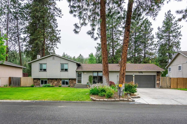 1122 S Mica Park Dr, Spokane Valley, WA 99206 - #: 202115877