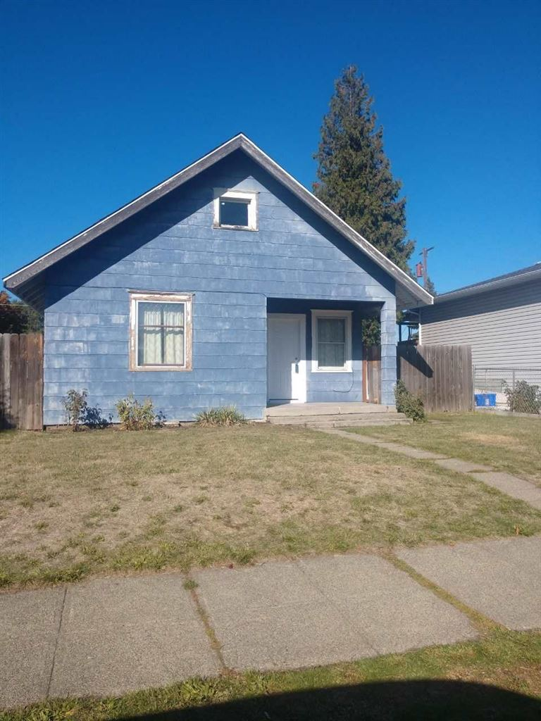 1223 E Broad, Spokane, WA 99207 - #: 201924878