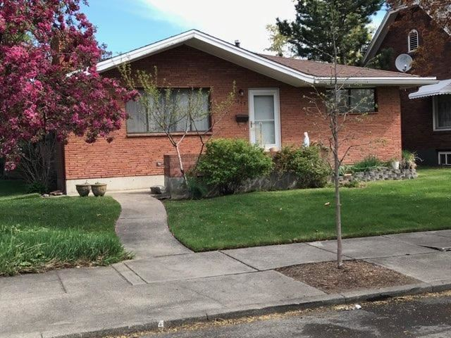 303 E Lacrosse Ave, Spokane, WA 99207 - #: 202114878