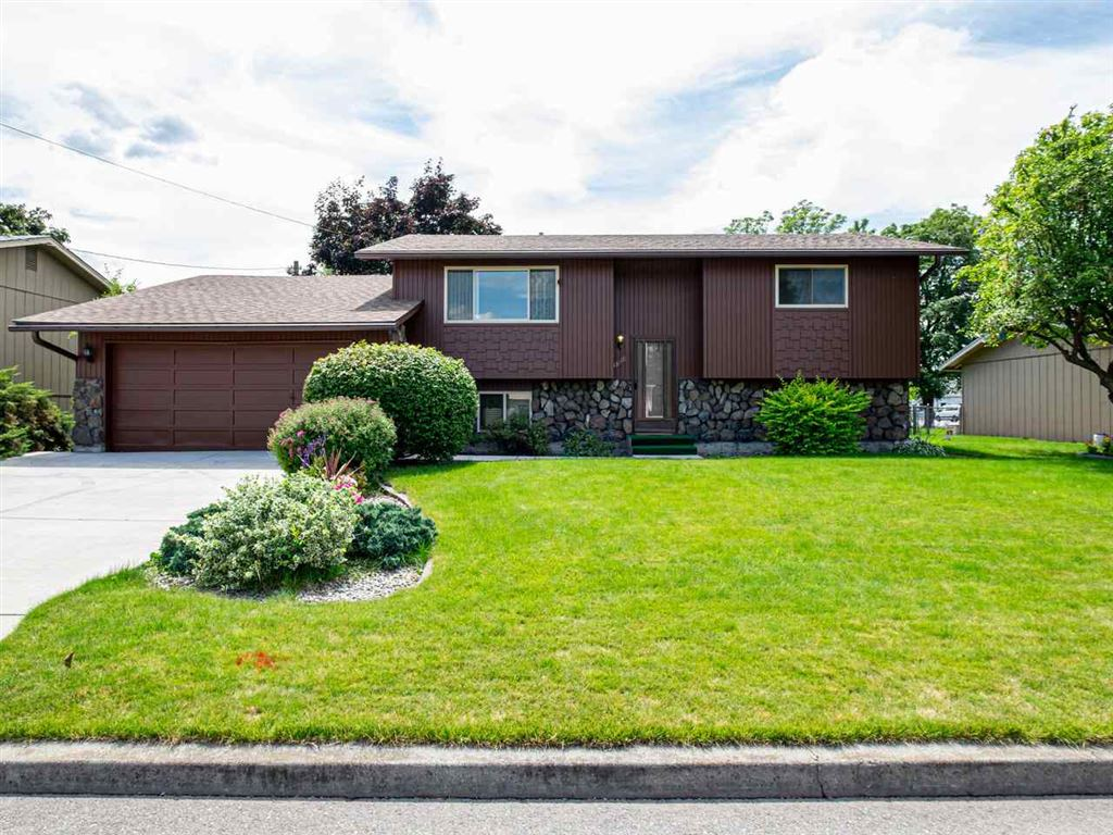 13910 E Nixon, Spokane Valley, WA 99216 - #: 201919880