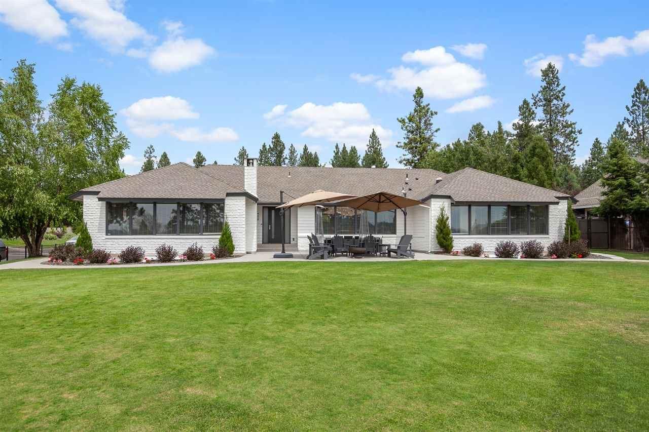 428 W High Dr, Spokane, WA 99203 - #: 202019882