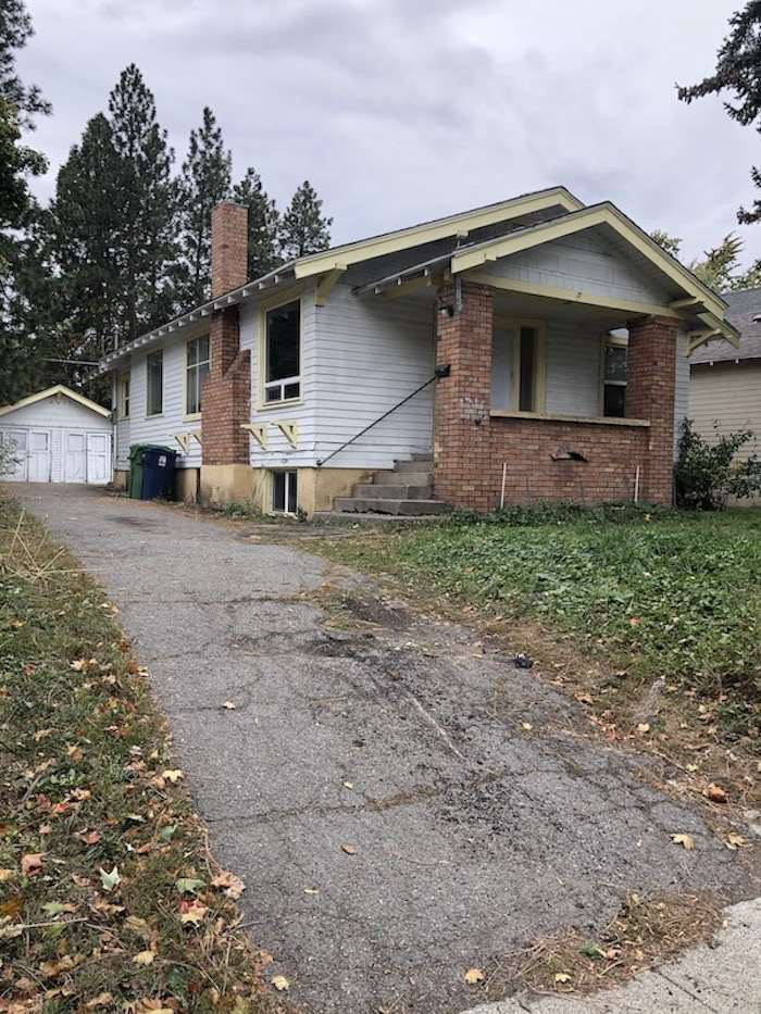 1216 E Newark Ave, Spokane, WA 99202 - #: 202020883