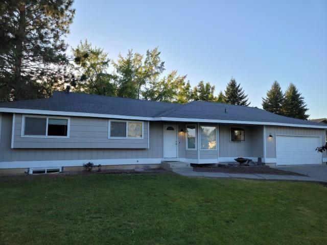 11705 N Howard Ct, Spokane, WA 99208 - #: 202121885