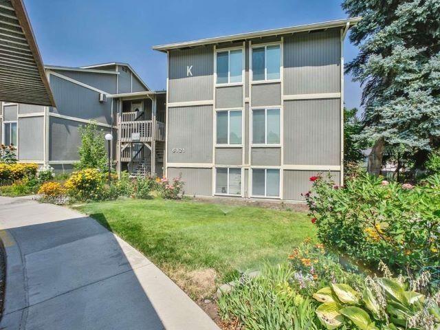 6121 E 6th Ave #K101, Spokane Valley, WA 99212 - #: 202114888