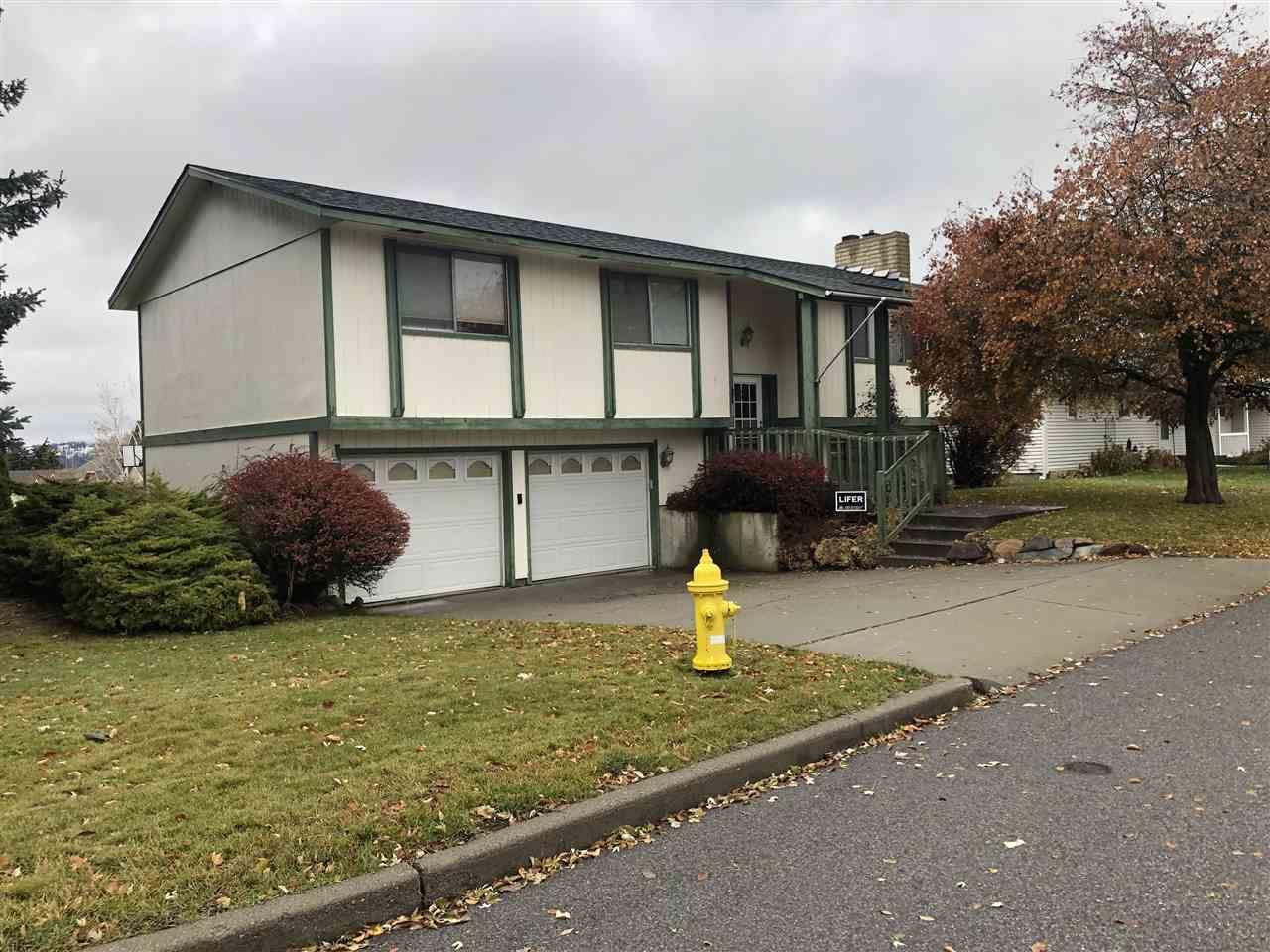 14009 E 15TH Ave, Spokane Valley, WA 99037 - #: 202024889