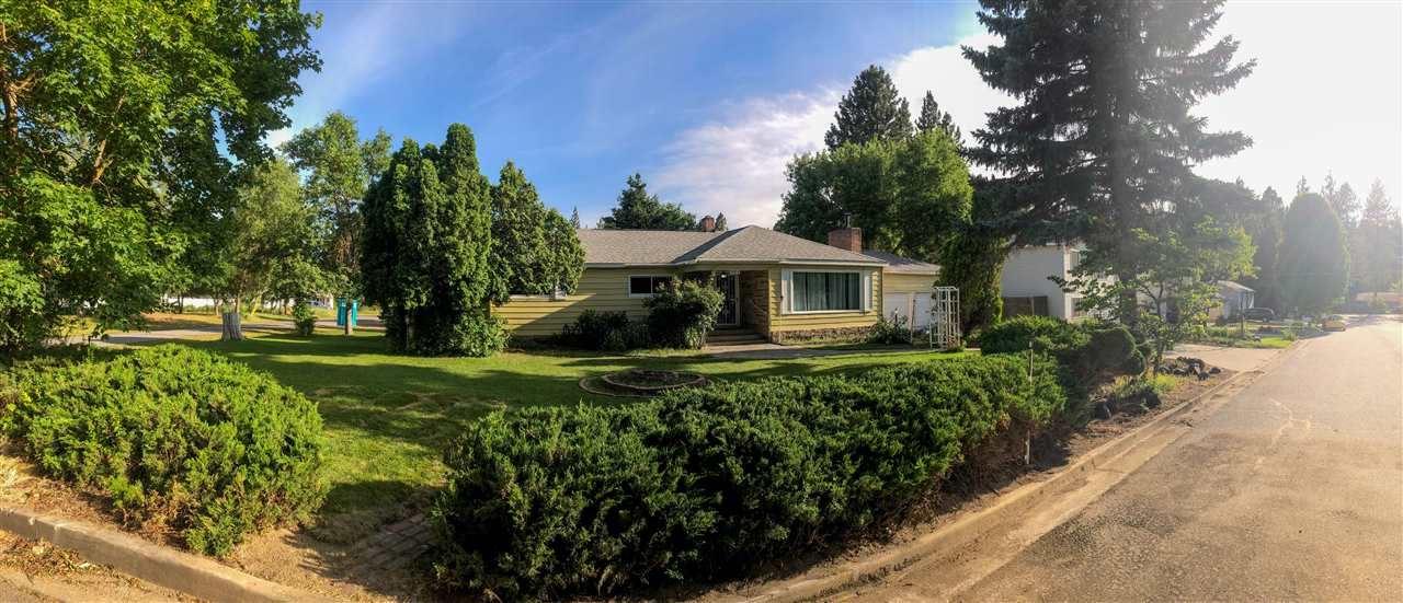 9924 E 14TH Ave, Spokane, WA 99206 - #: 202018890