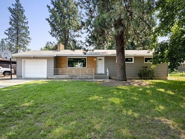 1003 W Cascade Way, Spokane, WA 99208-6462 - #: 202118890