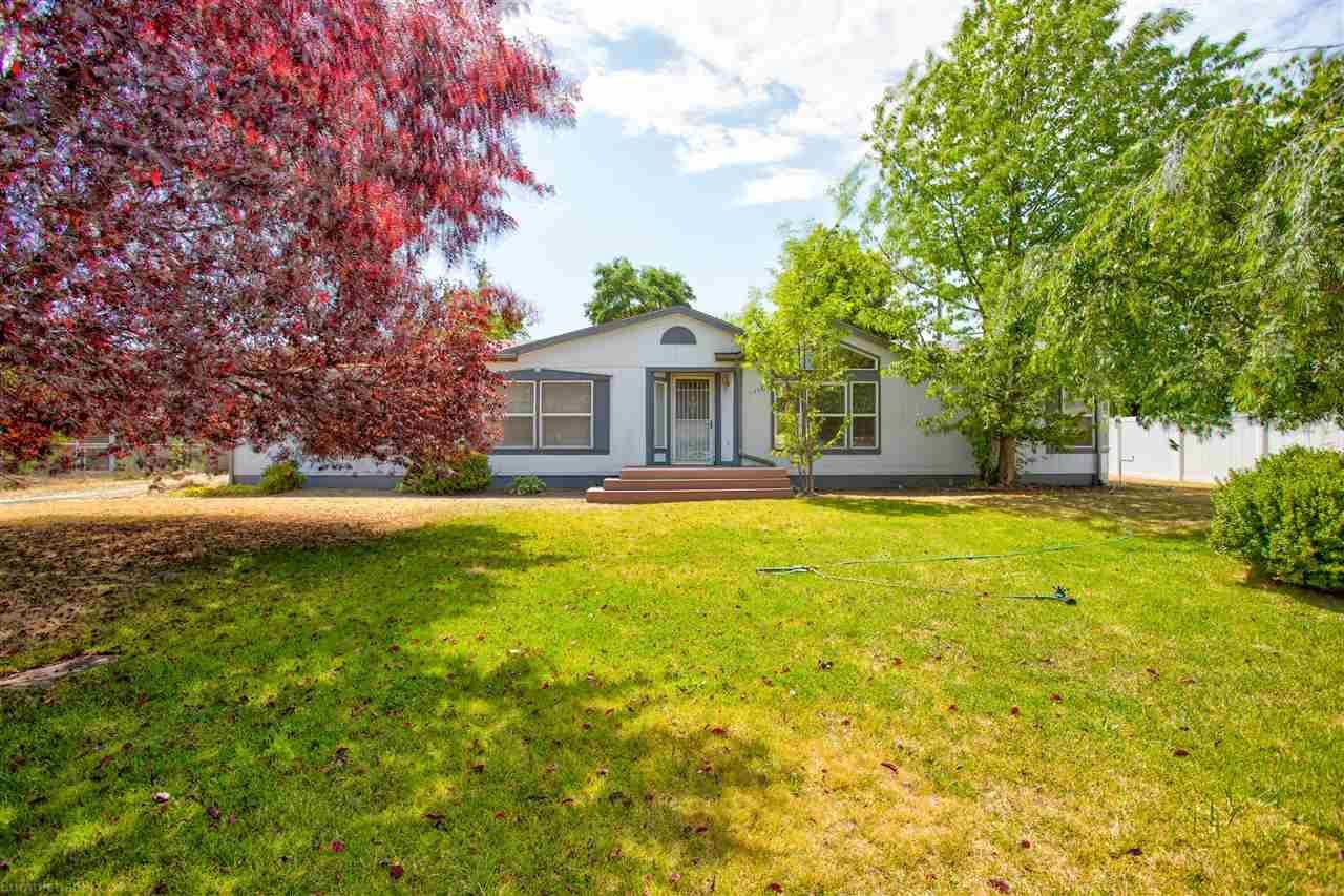 11404 E 14th Ave, Spokane Valley, WA 99206 - #: 202019891