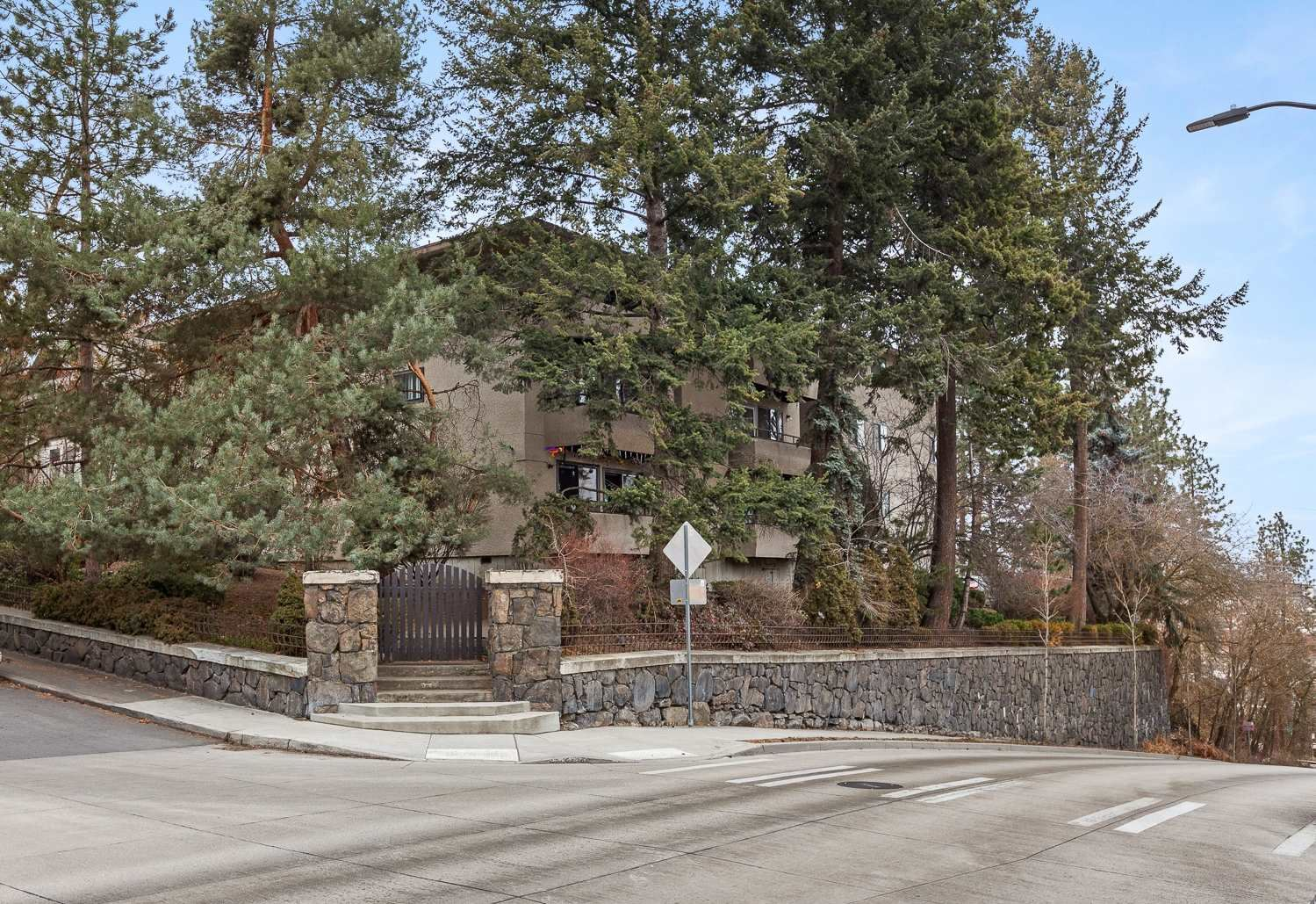 1002 W 7th Ave #301, Spokane, WA 99204 - #: 202111895