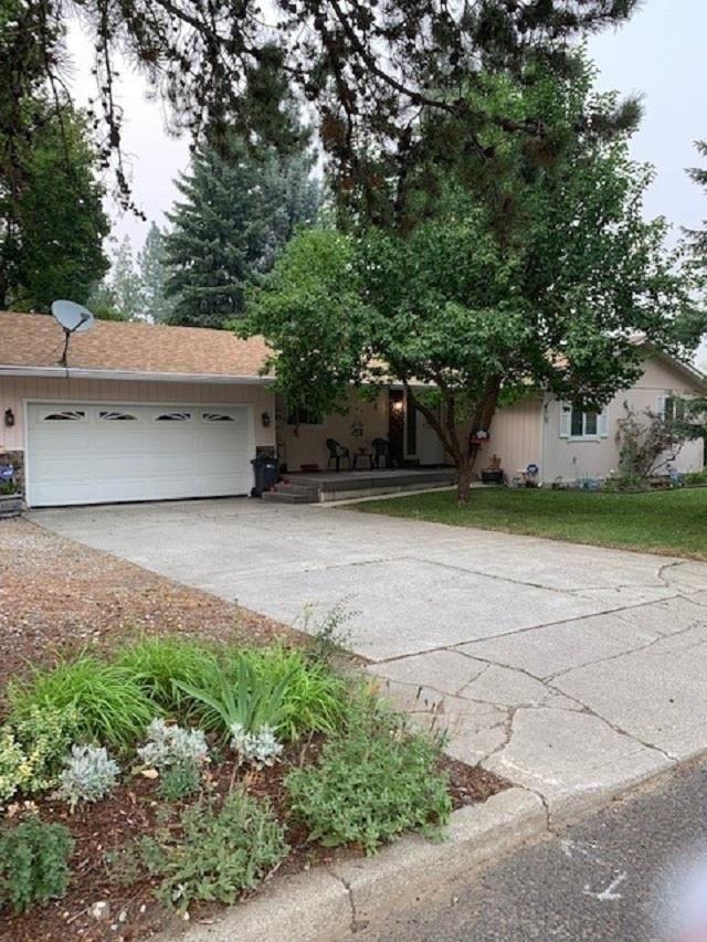715 E ROUNDTABLE Cir, Spokane, WA 99228-1800 - #: 202119901