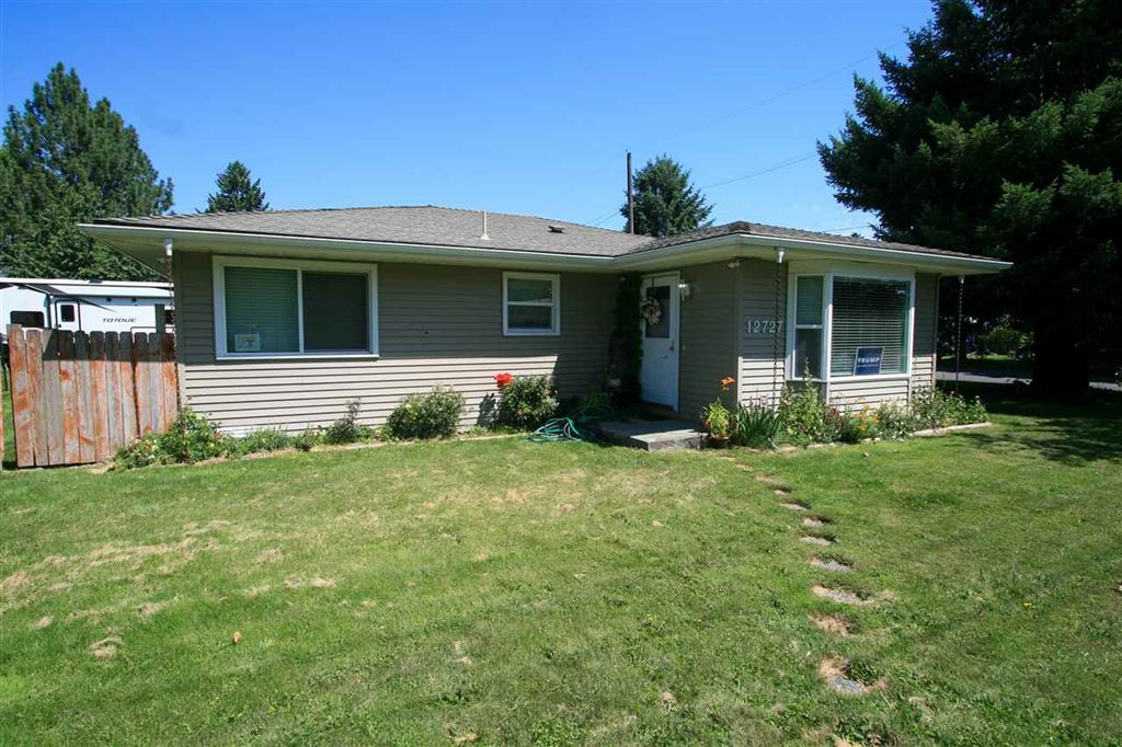 12727 E 8th, Spokane Valley, WA 99216 - #: 201920902