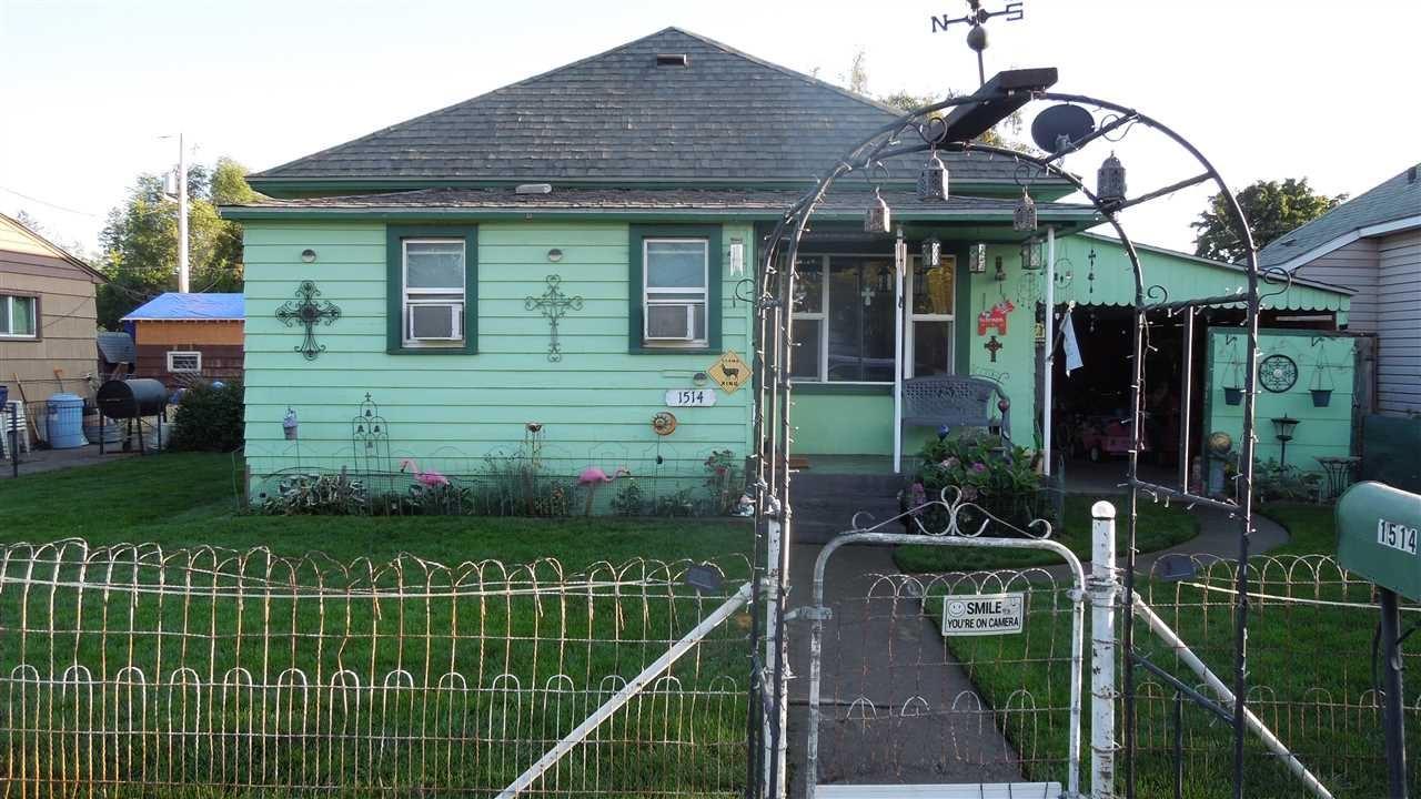 1514 E BOONE Ave, Spokane, WA 99202 - #: 202022905