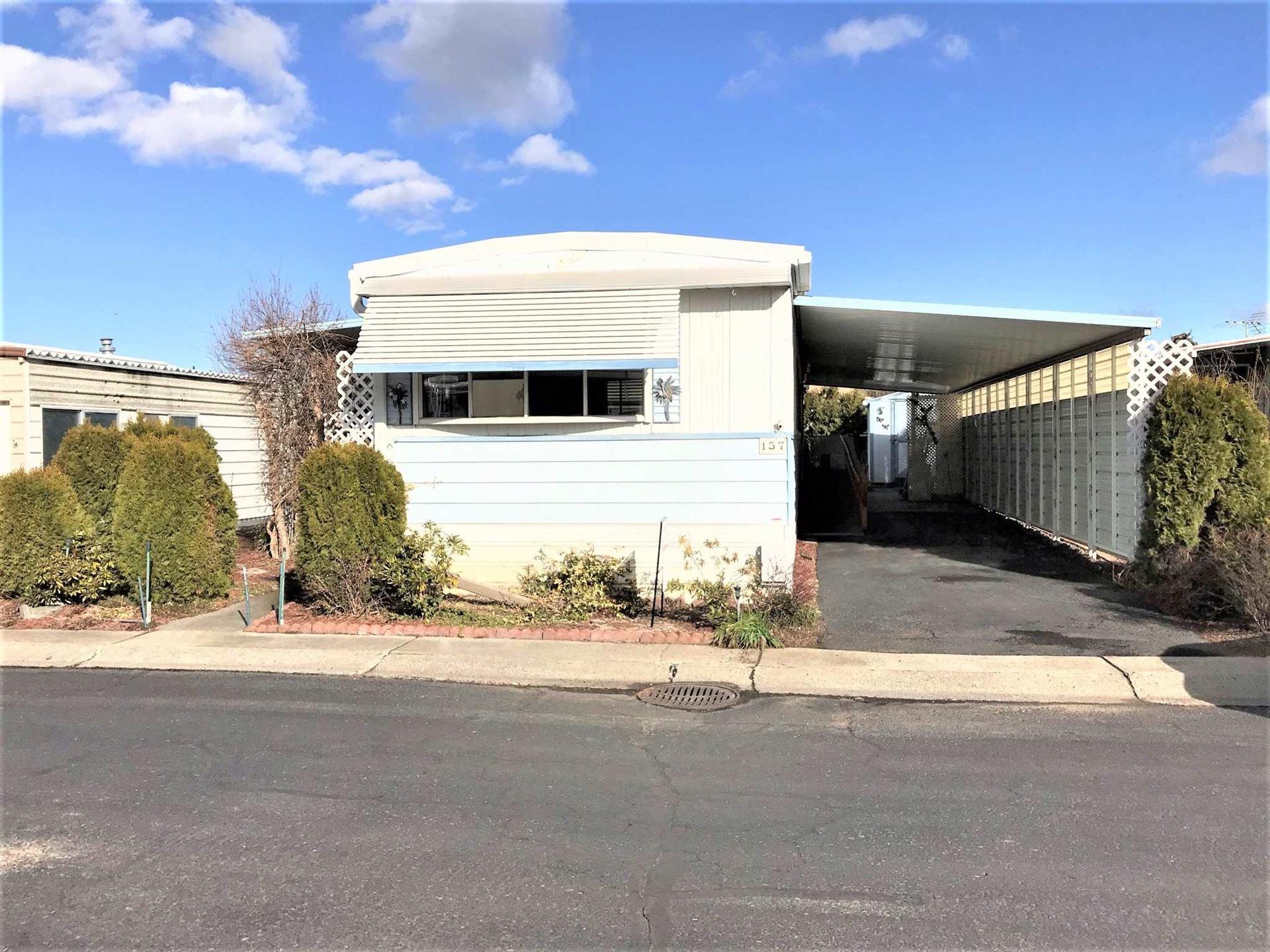 1205 E Lyons Ave #157, Spokane, WA 99208 - #: 202112917