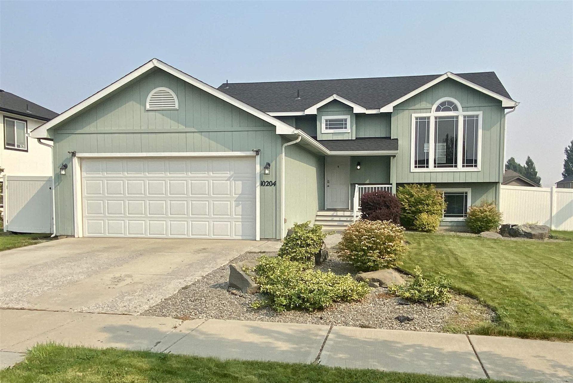 10204 W 10th Ave, Spokane, WA 99224 - #: 202119922