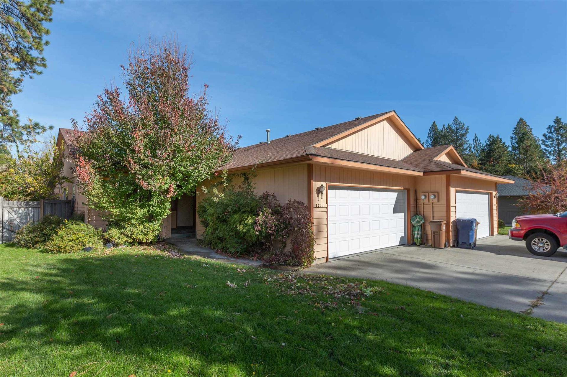 1711 E 33rd Ave #1713 E 33rd Ave, Spokane, WA 99203 - #: 202123936