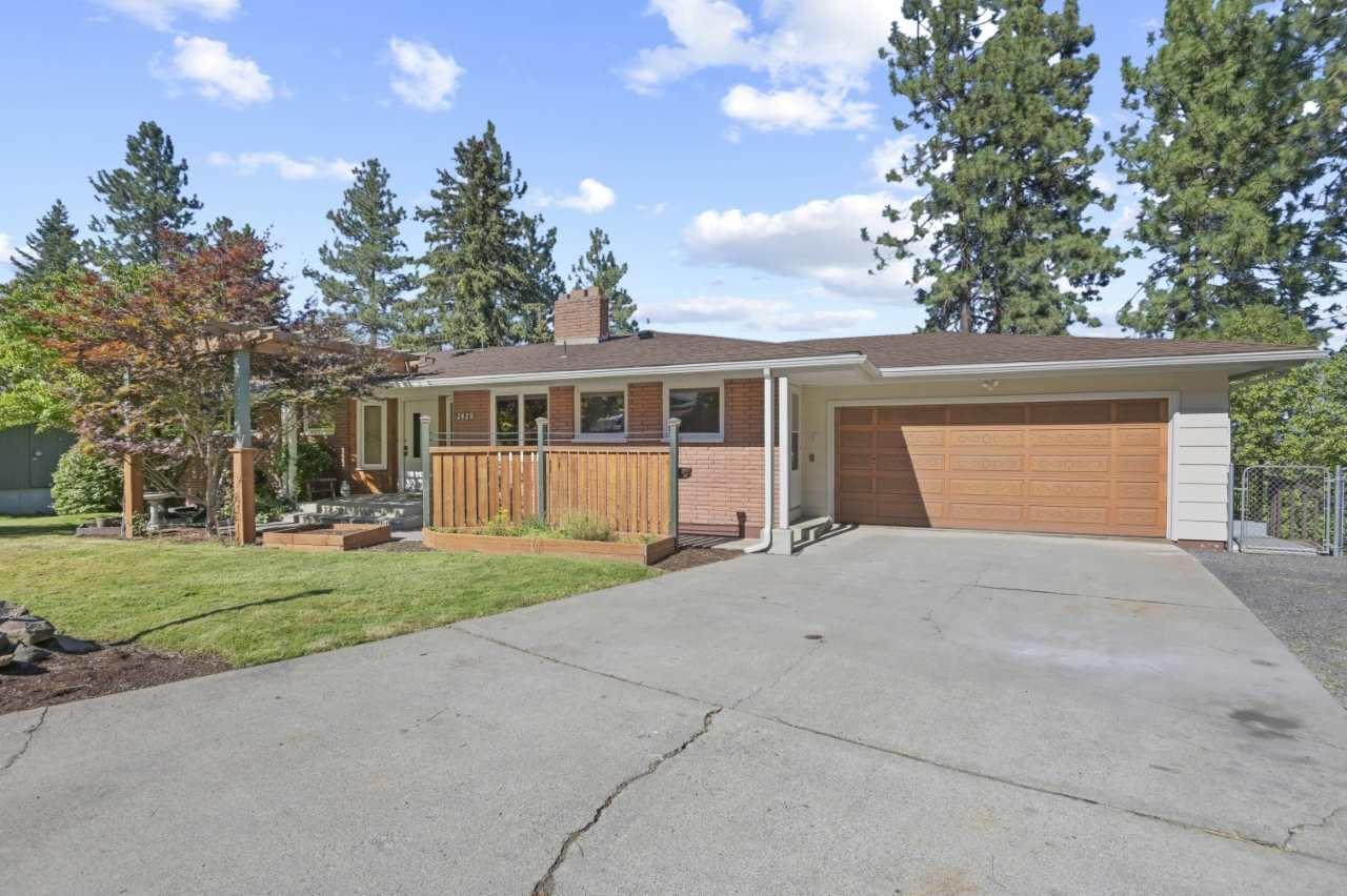 1428 W Lawrence Dr, Spokane, WA 99218 - #: 202021938