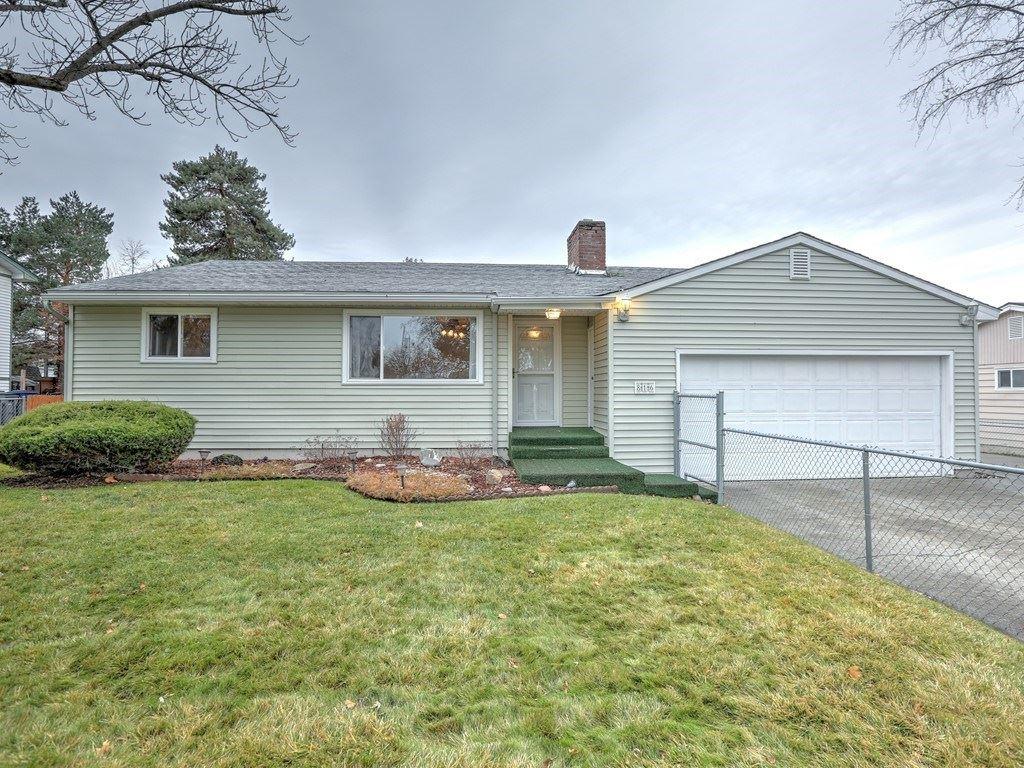 816 S Bannen Rd, Spokane Valley, WA 99037-9675 - #: 202025942