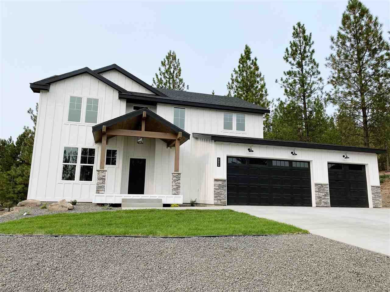 60849 Westview Dr, Nine Mile Falls, WA 99026 - #: 202021947