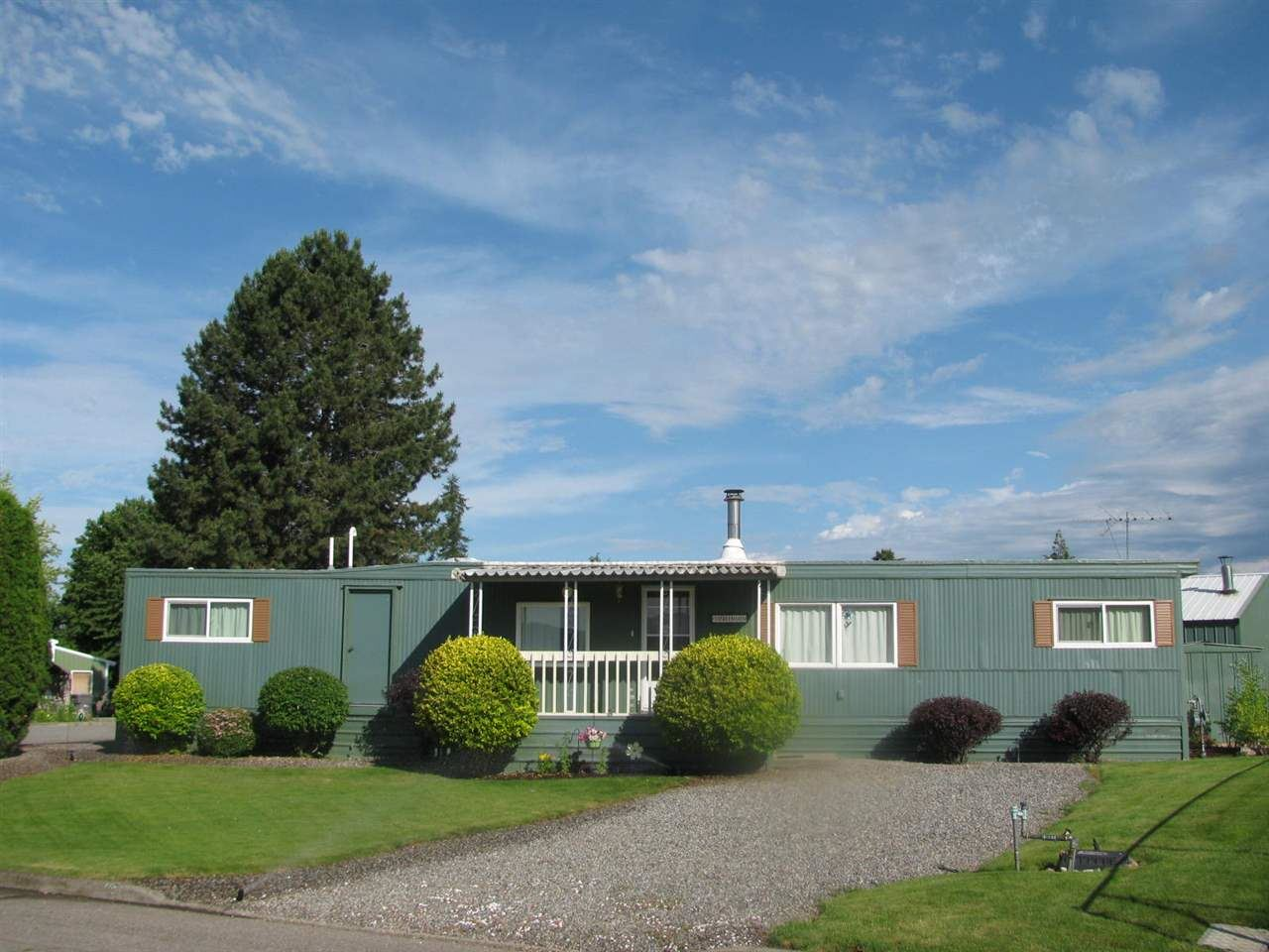 19115 E Montgomery Dr, Spokane Valley, WA 99027 - #: 202017948