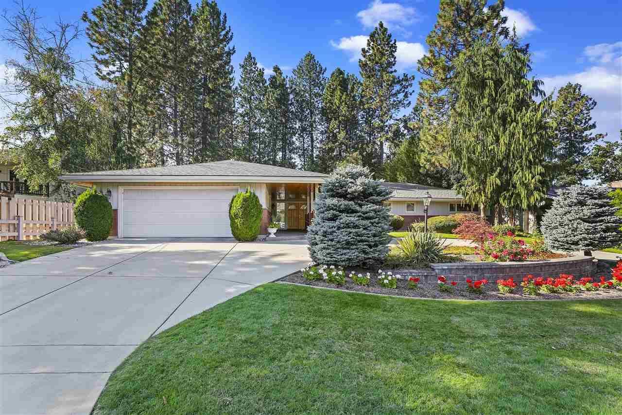 2424 S Perry St, Spokane, WA 99203 - #: 202022951