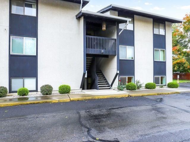 309 N Raymond Rd #24, Spokane Valley, WA 99206 - #: 202123953